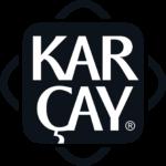 Karcay logo