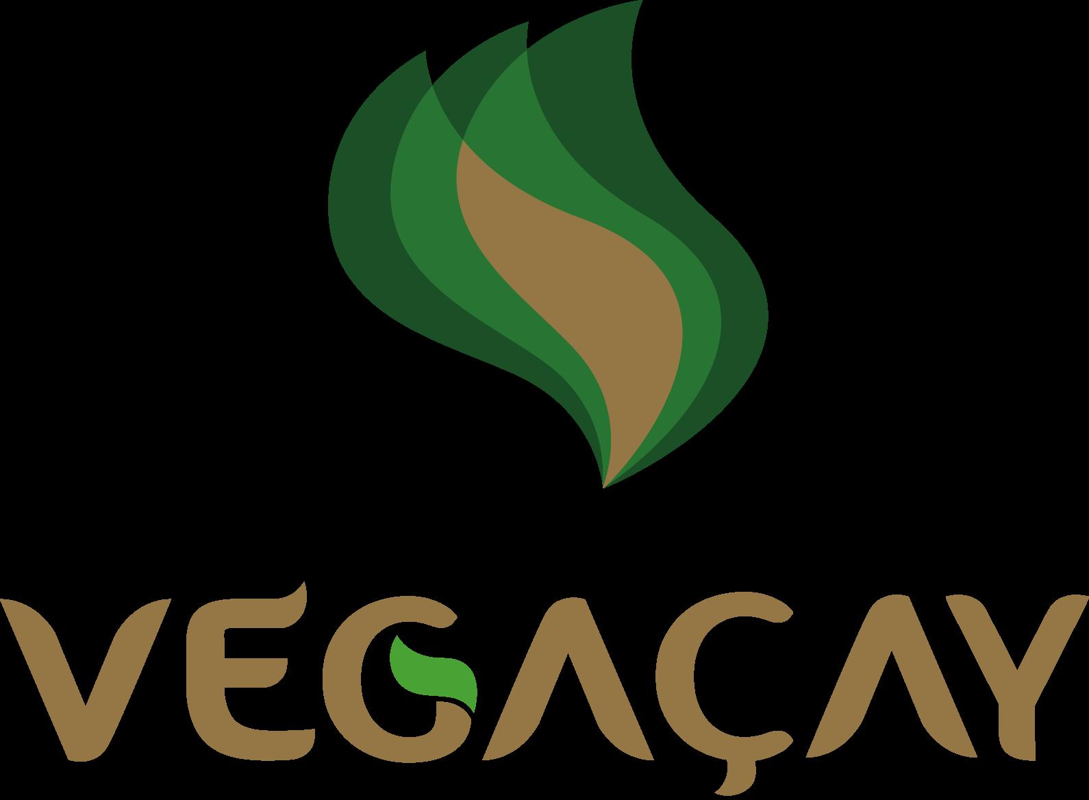 Vega cay logo